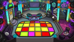 NightClub2014.PNG