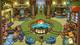 PuffleParty2013Lobby.PNG