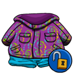 PurpleWhirlSnowsuit.PNG