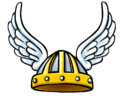 Winged Viking Helmet.PNG