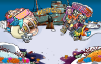 SubmarineParty08Town.png