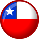 Chile flag.PNG