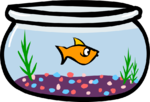 Fish Bowl.PNG