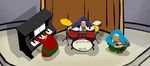Hawaii Penguin Band.jpg