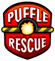Puffle Rescue better.png