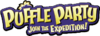 PuffleParty2015Logo.png