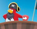 Rockhopper-and-Yarr-1280-X-1024.png