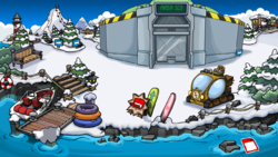 PrehistoricParty2016Dock.png