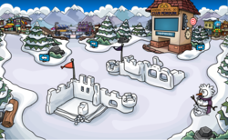 Forts2012.PNG