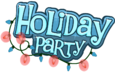 Holiday2012Logo.png