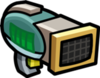 TraceTracker 100 EPF Inventory Icons 412.png