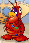 Toby the lobster.png