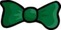 Green Bowtie.png