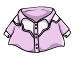 Pink Cowgirl Shirt.PNG