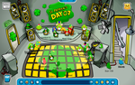 StPatricksDay2007-NightClub.png