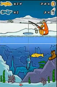 Ds fishing.PNG