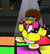 New Dancing Penguin Pic.png