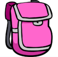 PinkBackpack.png