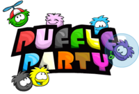 Puffle-party.png