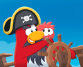 Rockhopper-and-Yarr-2-1280-X-1024.png