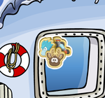 HolidayCookiesPinLocation.PNG