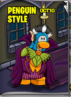 PenguinStyle October10.png