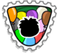 Puffle Party Stamp.PNG