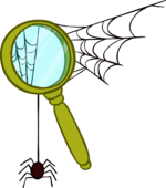 Inspector'sMagnifyingGlass.PNG