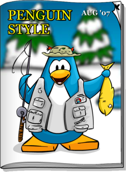 PenguinStyleAug2007.PNG