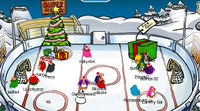 ChristmasParty2005-IceRink.jpg