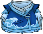 WaterfallCoat.png