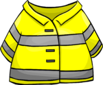 FirefighterJacket.png