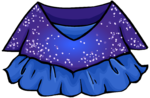 Purple Figure Skating Dress.png