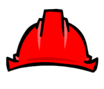 RedConstructionHat.png