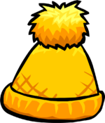 YellowPomPomToque.png