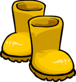 YellowRubberShoes.png