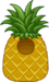PineappleCostume.png