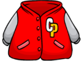 Red Letterman Jacket.png