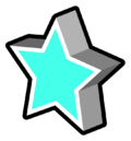 SuperStarPin.PNG