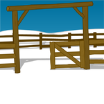 Corral Background.PNG