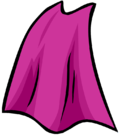 PinkCape.png