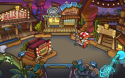 TheFair2015Party3.PNG