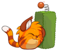 CatPuffle7.PNG