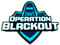 Operation Blackout Logo.png