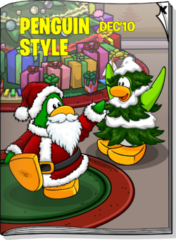 Dec2010PenguinStyle.PNG