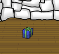 HolidayGifts1.PNG