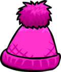 PinkPomPomToque.png