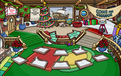 HolidayParty2015ShipQuarters.png