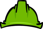 Green Hard Hat.PNG