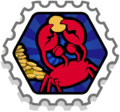 Crab'sTreasureStamp.png